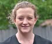 Heather Worley Dental hygienist in Marlow / Dental therapist in Marlow