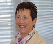 Karen Broude- Dental hygienist in Marlow / Dental therapist in Marlow at Bridge Dental
