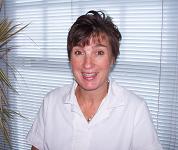 Phillipa Barber - Dental hygienist in Marlow / Dental therapist in Marlow at Bridge Dental