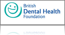 The British Dental Health Foundation