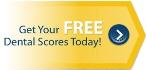 Take our fun test to check your Dental Hygiene Score