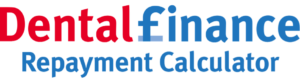 See Our Finance Plans Calculator for Dental Treatments