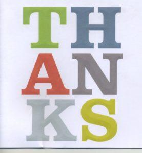 Testimonial-for-Bridge-Dental-Surgeries-Marlow-Thankyou-card